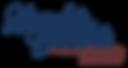 Logo 3 color
