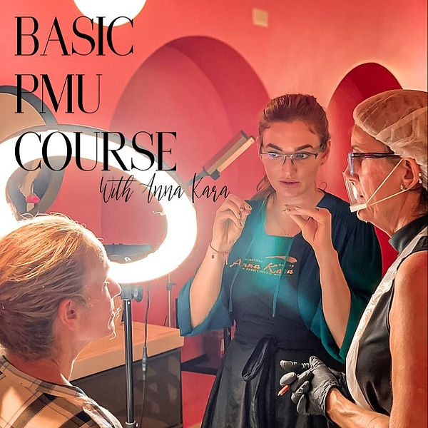 permanent makeup training.jpg