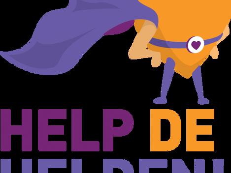 Help de Helden