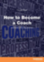how-to-become-a-coach.jpg