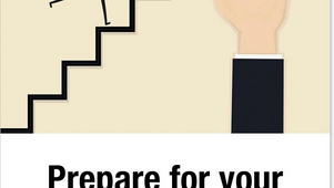 New book: Prepare for your Dream Job; Career Planning and Management