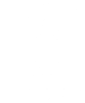 WCM wit doorzichtig.png