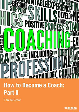 how-to-become-a-coach-part-ii.jpg