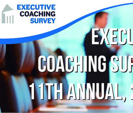 Coaching Worldwide: The State of the Industry
