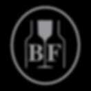 brown-forman-1-logo-png-transparent.png