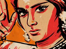 Cultural Femininity and My Hijab