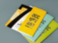 How-to-design-cool-brochure-19.jpg