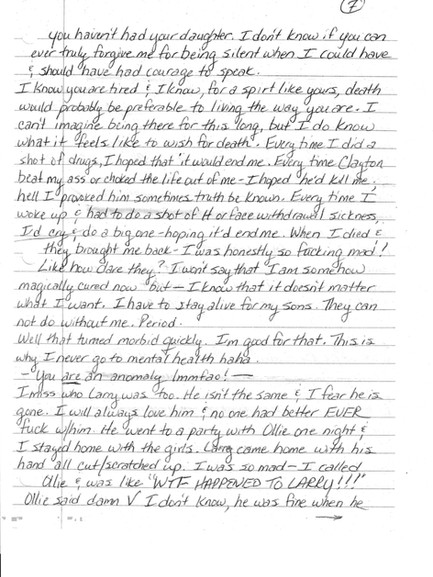 Letter 20-12-21__Page_7.jpg