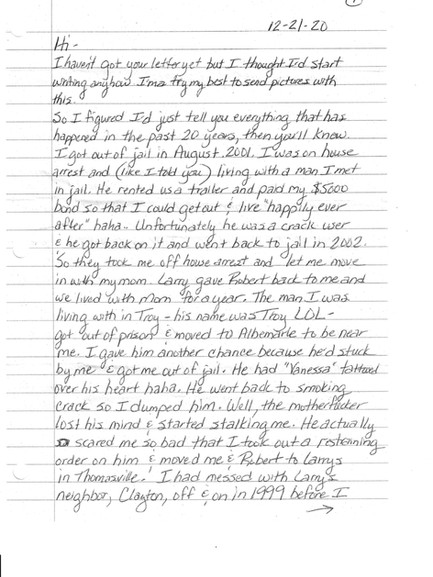 Letter 20-12-21__Page_1.jpg