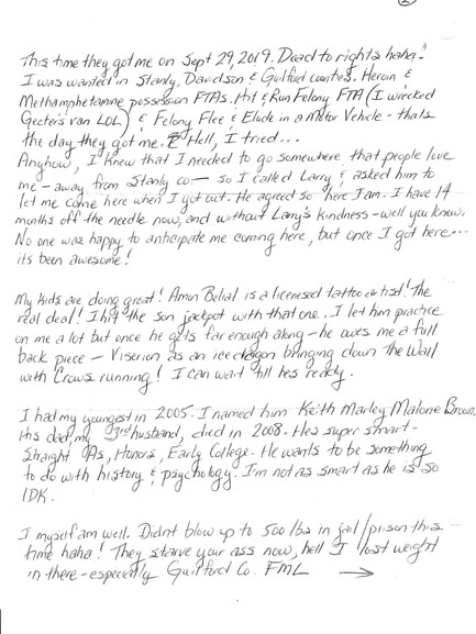 Letter 20-12-10_Page_2.jpg