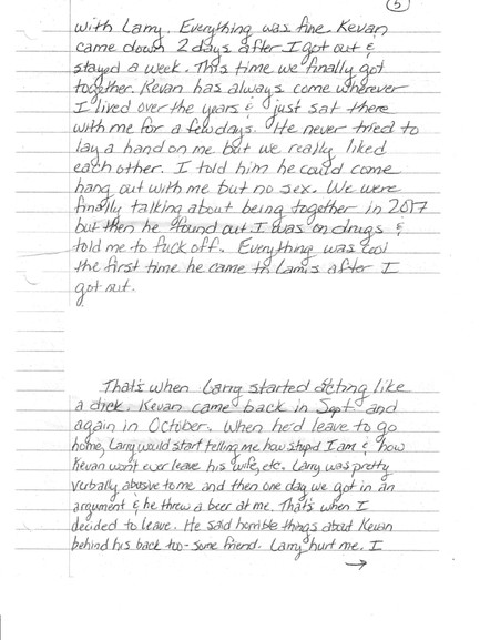 Letter 20-12-21__Page_5.jpg