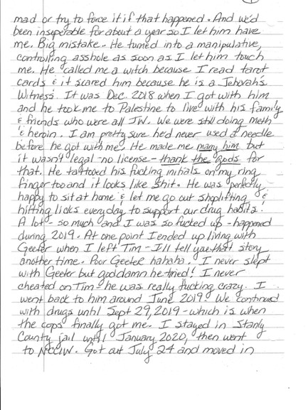 Letter 20-12-21__Page_4.jpg