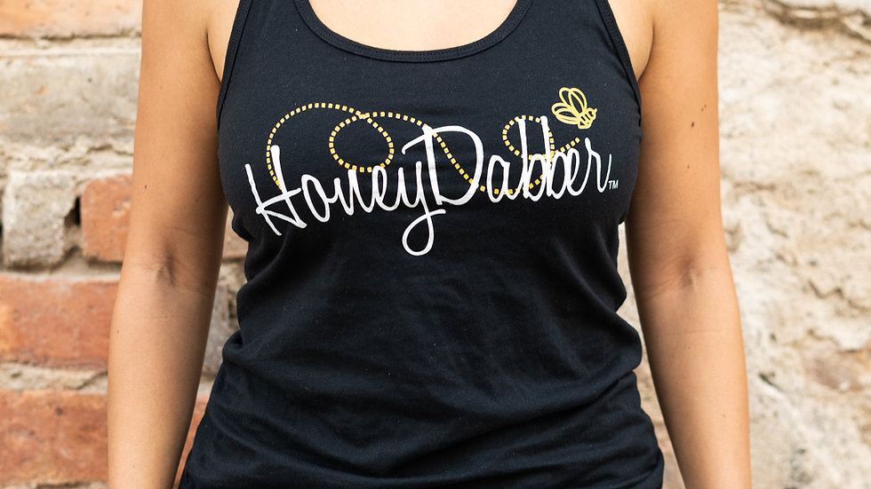 HoneyDabber™ Women's Tank
