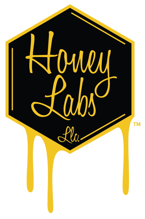 HoneyLabs_Honeycomb.png