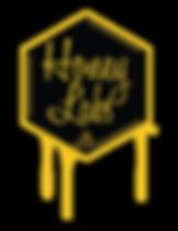 HoneyLabs_Honeycomb.png