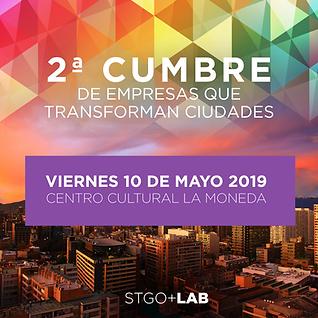 Post Cumbre sin logos.png