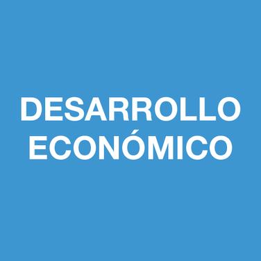 Por una ciudad equitativa territorialmente que promueve la creación de nuevas oportunidades en medio de un ecosistema de innovación, emprendimiento y economía circular a nivel regional.