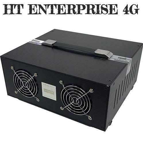 HITECH TERMINAL ENTERPRISE 4G