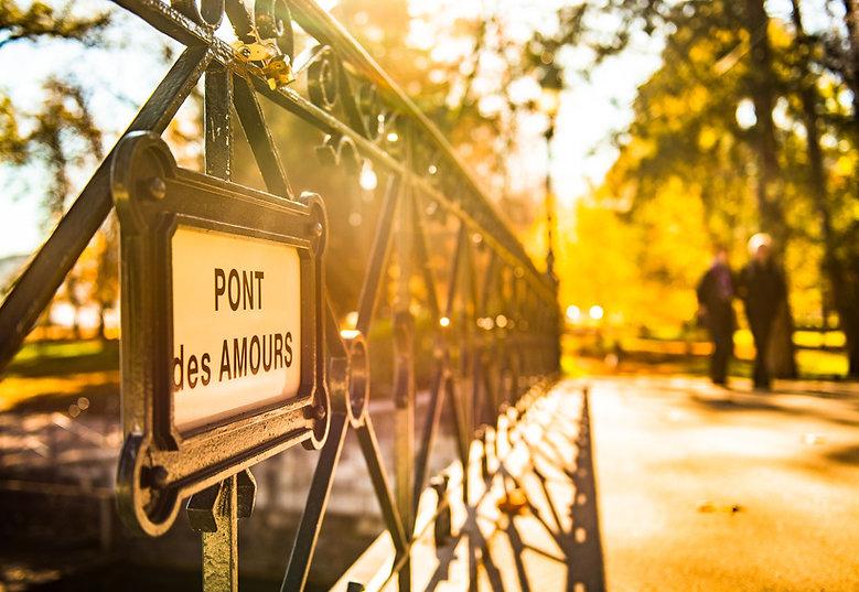 pont des amours annecy.jpg