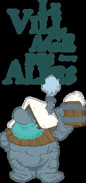 Logo Village des Alpes.png
