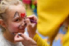 atelier enfant maquillage.jpg