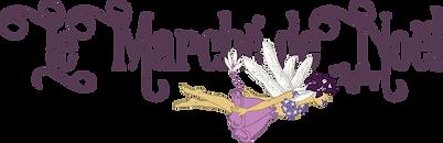 Logo-MDNA-horizontal-RVB- sans_date.png