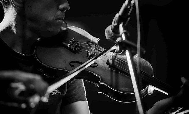 concert-village-des-alpes-marche-de-noel-annecy
