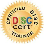 DISCcert-Certified-Trainer-Seal-Attachme