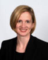 Laura R Meehan Lawyer Attorney Glen Ellyn