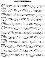Music Sample 3.jpg
