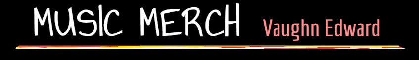 Merch Logo.jpg