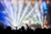 Concert Pic.jpg