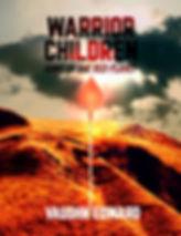 Book II (EPUB Cover, 612x792).jpg