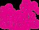 Señor-Grubbys-Logo.webp