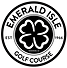 emerald-isle-golf-logo.png