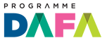 DAFA_logo_PR-DAFA_color.png