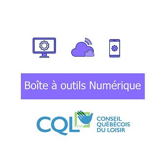 boîte_à_outils_numérique_nouveau_logo