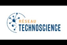 Reseau-techno-web2016.png