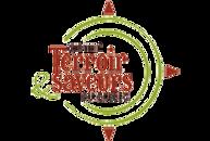 terroir-saveur_web2015.png
