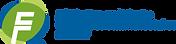 FQCCL_logo_coul Transp.png