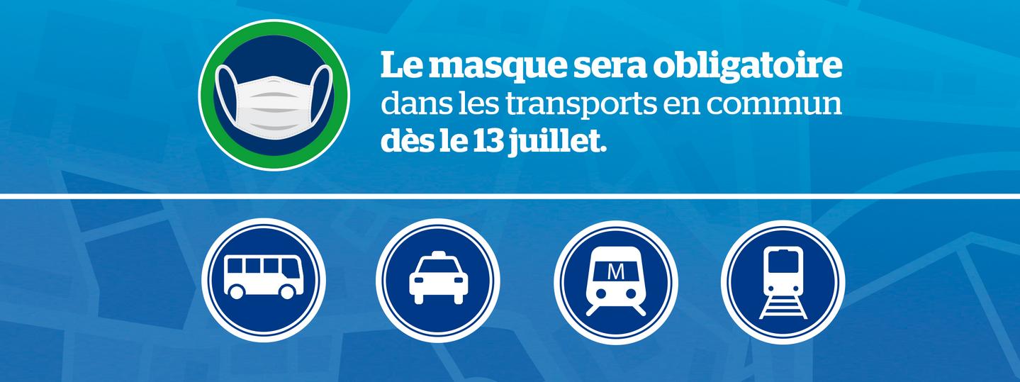 bandeau-web-masque-obligatoire-transport