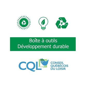 boîte_à_outils_durable_nouveau_logo.pn