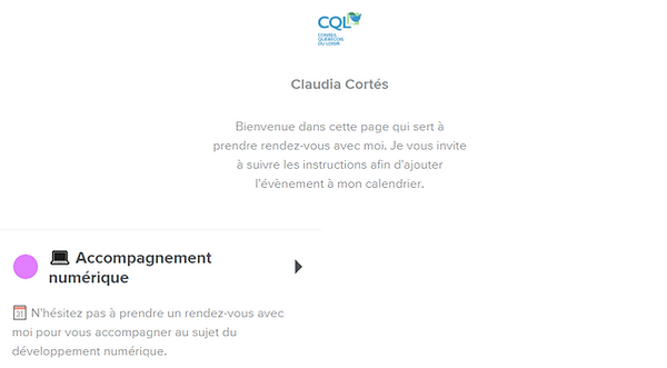 Calendly 2.PNG
