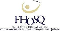 LogoFHOSQ.JPG