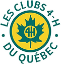 Logo avec texte_Petit format.png