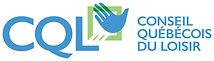 CQL_Logo_H_Couleurs_300dpi.jpg