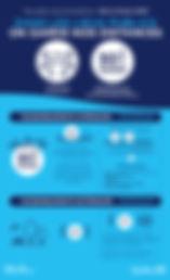 22 juin infographie-rassemblements.jpg