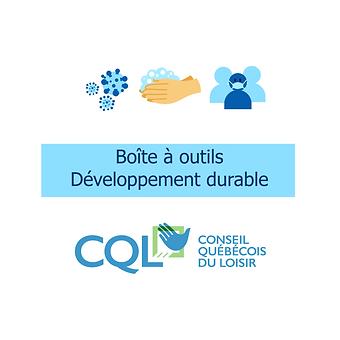 boîte_à_outils_COVID-19_nouveau_logo.p