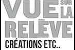 logo_VSLR_web2017.png