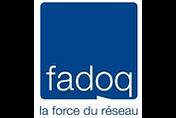 FADOQ-web2015.png